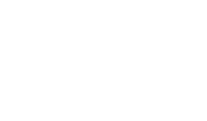 Deer District Logo